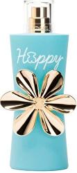 Happy Moments - EDT