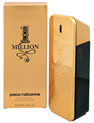 1 Million - EDT
