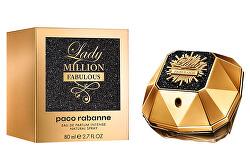Lady Million Fabulous - EDP