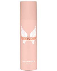 Olympea - deodorant ve spreji