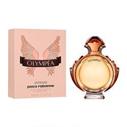 Olympéa Intense - EDP