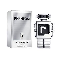 Phantom - EDT