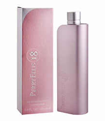 18 For Woman - EDP