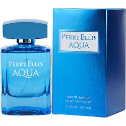 Aqua For Men - EDT