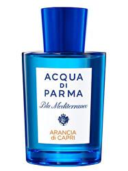 Blu Mediterraneo Arancia Di Capri - EDT