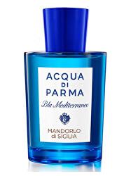 Blu Mediterraneo Mandorlo Di Sicilia - EDT