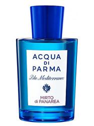Blue Mediterraneo Mirto Di Panarea - EDT