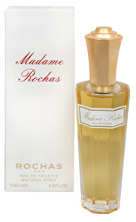 Madame Rochas - EDT