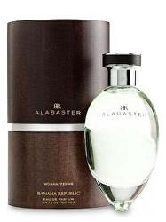 Alabaster - EDP