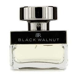 Black Walnut - EDT