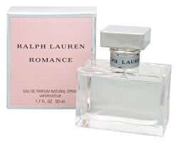 Romance - EDP