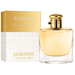 Woman By Ralph Lauren - EDP