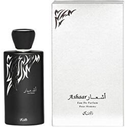 Ashaar Pour Homme - EDP
