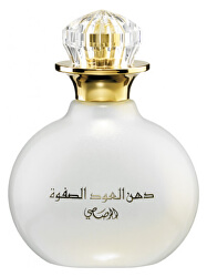 Dhan Al Oudh Al Safwa - EDP
