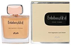 Entebaa For Women - EDP