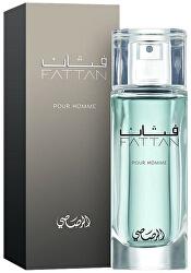 Fattan Pour Homme - EDP