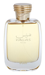 Hawas For Her - EDP