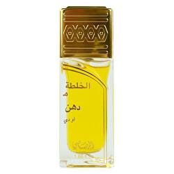 Khaltat Al Khasa Ma Dhan Al Oudh - EDP
