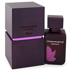 La Yugawam Orchid Prairie - EDP