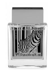 Rumz Al Rasasi Zebra (9325) Pour Elle - EDP
