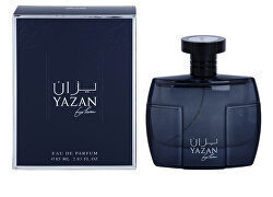 Yazan - EDP