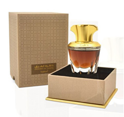 Zakerat Al Sharq - parfémovaný olej
