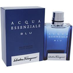 Acqua Essenziale Blu - EDT