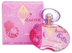 Incanto Heaven - EDT