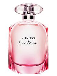 Ever Bloom - EDP