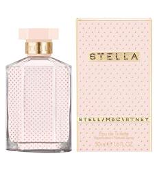 Stella - EDT