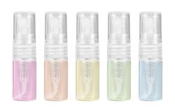 Set parfémových bestsellerů pro ženy - Chloé, Dolce&Gabbana, Lanvin, Versace & Armani