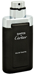 Santos De Cartier - EDT TESTER
