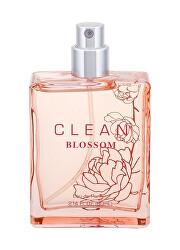 Blossom - EDP TESTER