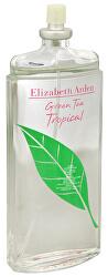 Green Tea Tropical - EDT TESTER