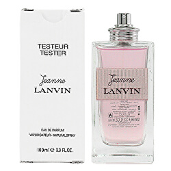 Jeanne Lanvin - EDP TESTER