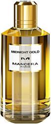 Midnight Gold - EDP - TESTER