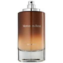Le Parfum Mercedes-Benz - EDP - TESTER