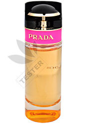 Candy - EDP - TESTER