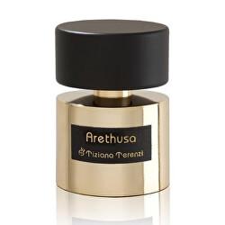 Arethusa - parfémovaný extrakt - TESTER