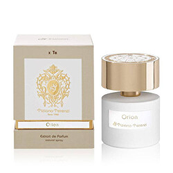 Orion - parfémovaný extrakt - TESTER