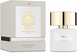 Vele - parfémovaný extrakt - TESTER