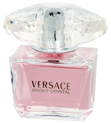 Bright Crystal - EDT TESTER