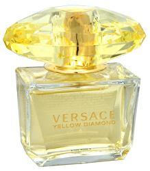 Yellow Diamond - EDT TESTER