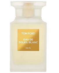 Eau De Soleil Blanc - EDT - SLEVA - bez celofánu, chybí cca 2 ml
