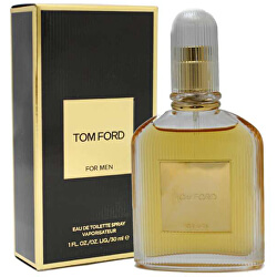 Tom Ford For Men - EDT