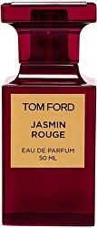 Jasmin Rouge - EDP