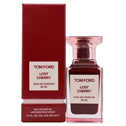 Lost Cherry - EDP