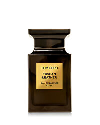 Tuscan Leather - EDP