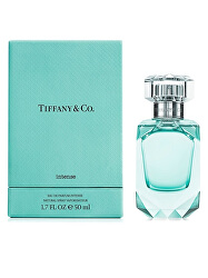 Tiffany & Co. Intense - EDP