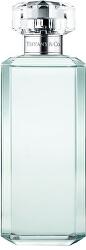 Tiffany & Co. - sprchový gel